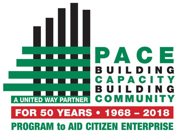 pace-pgh