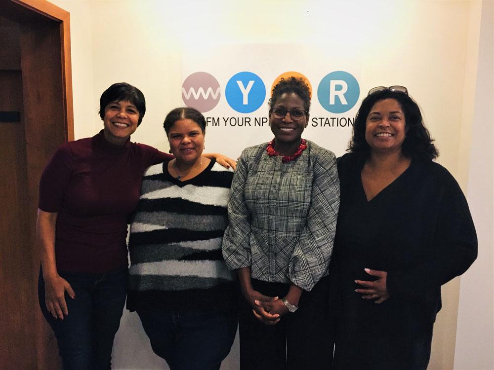 black-women-philanthropy