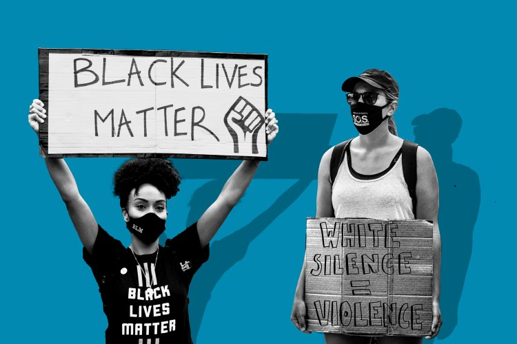 09.25.20.Black-white-funding4-commentary